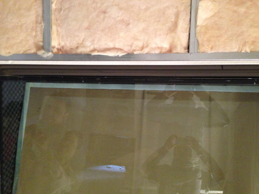 Insonorizaci n estudio stylex albacete serinac - Insonorizacion de paredes ...