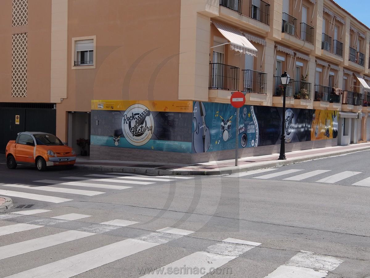 Insonorización Marbella