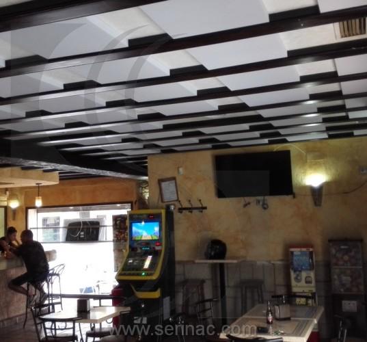 Restaurante Alicante