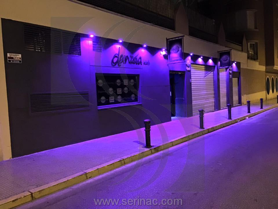 discoteca Alicante