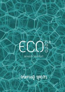 Catalogo Ecocero